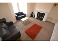 4 bedroom house in Alfred Street, Roath, Cardiff