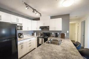 Sherwood Park 2 Bedroom Apartment for Rent: **Stunning suites!** Strathcona County Edmonton Area image 7