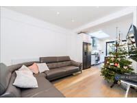 4 bedroom flat in St Margarets, Twickenham, TW1 (4 bed)