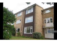 2 bedroom flat in Surbiton Road, Kingston, KT1 (2 bed)