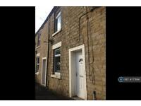 2 bedroom house in Huddersfield Road, Stalybridge, SK15 (2 bed)