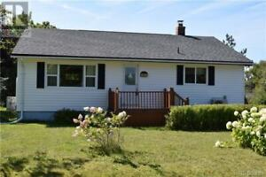 147 Summit Drive Saint John, New Brunswick