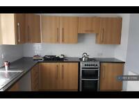 3 bedroom house in West Street, Wakefield, WF4 (3 bed)