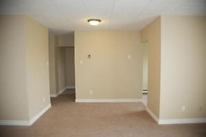 Friendly community in Kingston with 1 bedroom apartment for rent Kingston Kingston Area image 4