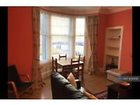 2 bedroom flat in Perth Road, Dundee, DD1 (2 bed)