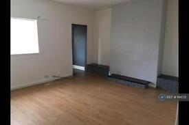 2 bedroom house in Pallion, Sunderland , SR4 (2 bed)