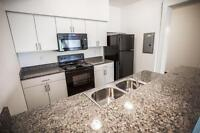 Rochdale Crossing- 2 Bedrooms- Student Incentive!