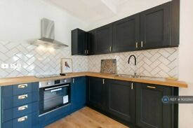 2 bedroom flat in Heathfield Road, London, CR0 (2 bed) (#1100293)