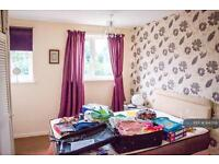 2 bedroom house in Elim Court, Telford, TF1 (2 bed)