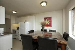 Updated One Bedroom at Huron/Highbury - Available March London Ontario image 4