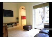 1 bedroom flat in Wadeson Street, London, E2 (1 bed)