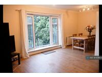 2 bedroom flat in The Corner Place, Harborne, B17 (2 bed) (#1076823)