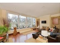 1 bedroom flat in Eccleston Square, London, SW1V (1 bed)
