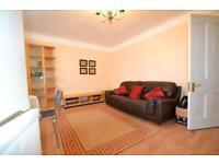 1 bedroom flat in Drayton Avenue, West Ealing