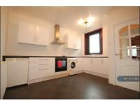 2 bedroom flat in Buckhaven, Leven, KY8 (2 bed)