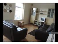 2 bedroom flat in High Street, Manchester, SK15 (2 bed)