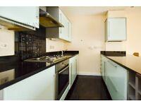 1 bedroom flat in Inspire Court, Wellmeadow Road, Hanwell, W7