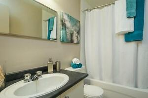 MARCH ONE BEDROOMS IN CENTRAL LONDON.