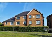 1 bedroom flat in Carlton House, Feltham, TW14 (1 bed)