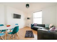 1 bedroom flat in Heathfield Avenue, Crewe, CW1 (1 bed)
