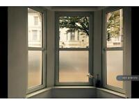1 bedroom flat in Gordon Road, Margate, CT9 (1 bed)