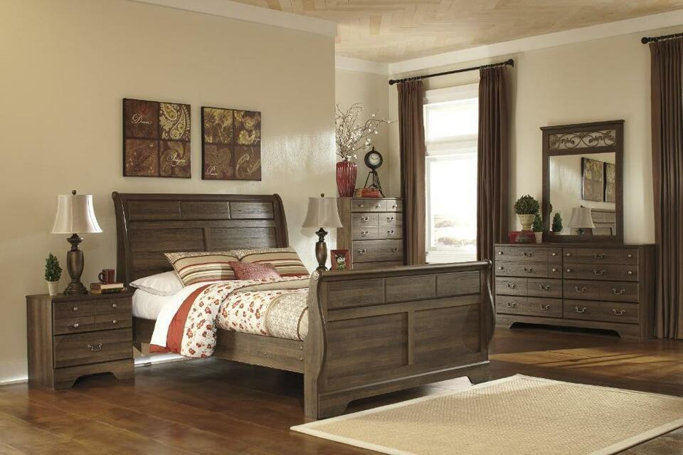 Ashley Queen Bedroom Collection Ashley Furniture Bedroom Sets