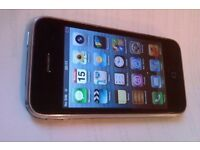Apple Iphone 3GS 32GB Smartphone