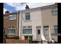 3 bedroom house in Convamore Road, Grimsby, DN32 (3 bed)