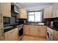 Brand New, Newly Built 2 bedroom flat dss accepted!
