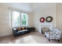 ** amazing located 2 BED FLAT TO RENT IN BALHAM - MOVING DAY - FLEXIBLE - 370 P/W **