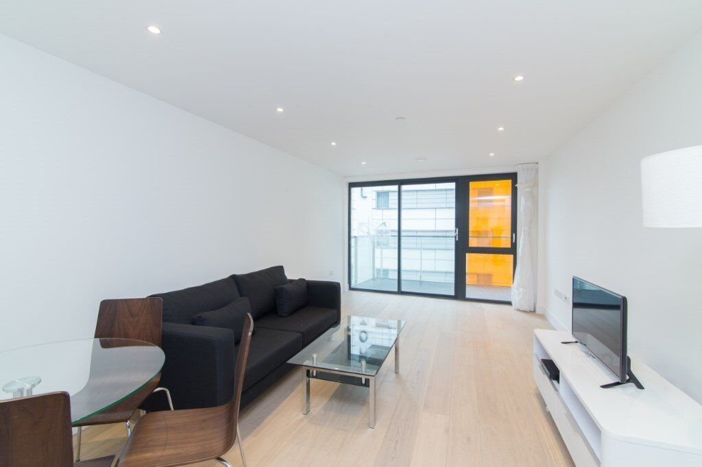 LUXURY 2 BED CITYSCAPE KENSINGTON APARTMENTS E1 ALDGATE EAST LIVERPOOL STREET SHOREDITCH OLD STREET
