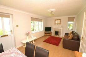 1 bedroom flat in Belraith Mews, Barnoldby Road, Waltham, Grimsby, DN37