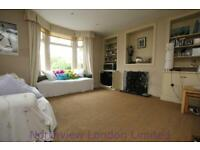 2 bedroom house in Crown Road, Muswell Hill, N10