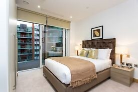 IMMACULATE BRAND NEW 2 BED - PADDINGTON EXCHANGE W2 - MAIDA VALE EDGWARE ROAD MARBLE ARCH CENTRAL