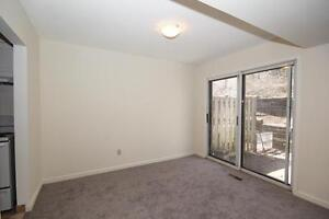 3 bedroom townhome in Dundas,