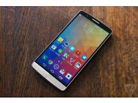 LG G3 boxed unlocked excellent condition swap for PS4