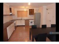 1 bedroom in Barnstock, Peterboough, PE3