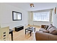 Spacious one bedroom apartment, amazing location near to Old street, with a private terrace!!!