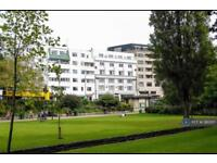 1 bedroom flat in Bournemouth, Bournemouth, BH2 (1 bed)