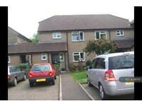 1 bedroom flat in Clover Mead, Dorset, DT9 (1 bed)