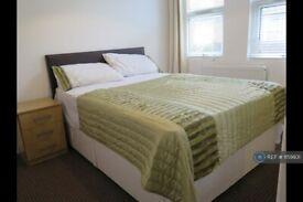 1 bedroom in Edgehill Street, Reading, RG1 (#1159931)