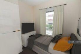 1 bedroom in Queensway, Hemel Hempstead, HP2 (#1094740)