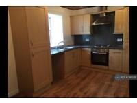 2 bedroom flat in Titchfield Street, Kilmarnock, KA1 (2 bed)