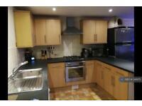 1 bedroom house in Ferrars Road, Huntingdon , PE29 (1 bed)