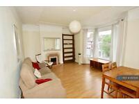 2 bedroom flat in Kensal Green, London, NW10 (2 bed)