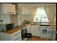 2 bedroom flat in Bellshill, Bellshill, ML4 (2 bed)
