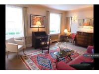 2 bedroom flat in London, London, W1H (2 bed)