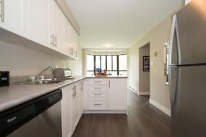 Large 2 Bedroom/1.5 Bath with A/C (One Month Free Rent)