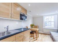 Amazing studio flat in BAYSWATER, Craven Hill Gardens *ALL BILLS INCLUSIVE* £315