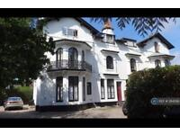 1 bedroom flat in The Chalet, Chester, CH4 (1 bed)